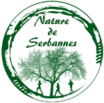 Nature de Serbannes
